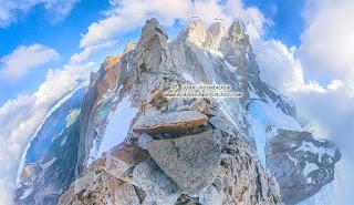 http://www.360climbing.com/cuadrado/cuadrado.html