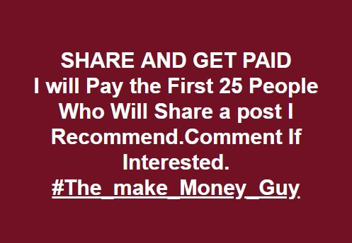 ibom media share and get paid