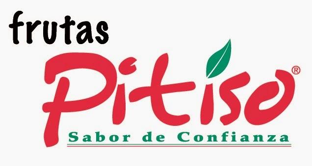 http://www.frutaspitiso.es/