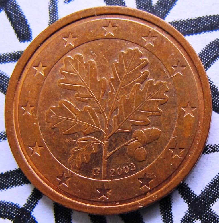 Funfair coin euro values - Altcoin 0x formats