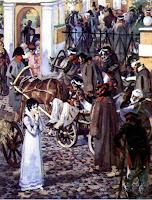 roman-Vojna-i-Mir-Tolstoj