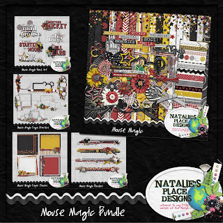 http://www.nataliesplacedesigns.com/store/p660/Mouse_Magic_Bundle.html