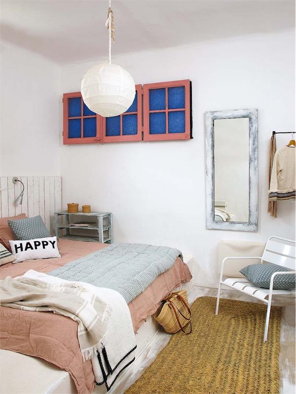 ventana decorativa chicanddeco