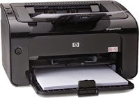 HP Laserjet P1102w Downloads Driver Windows 8, 7 e Mac