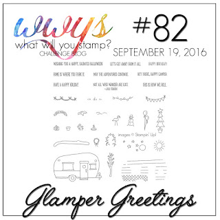 http://whatwillyoustamp.blogspot.com.au/2016/09/wwys-challenge-82-glamper-greetings.html