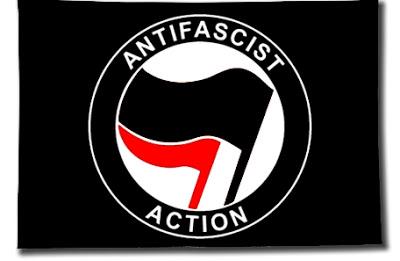 "Anarko dan Gerombolan Anti Fasis yang ""Nggilani"""
