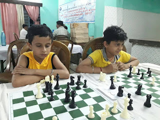 jharkhand-chess