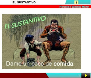 http://cplosangeles.juntaextremadura.net/web/edilim/curso_3/lengua/el_sustantivo_3/el_sustantivo_3.html