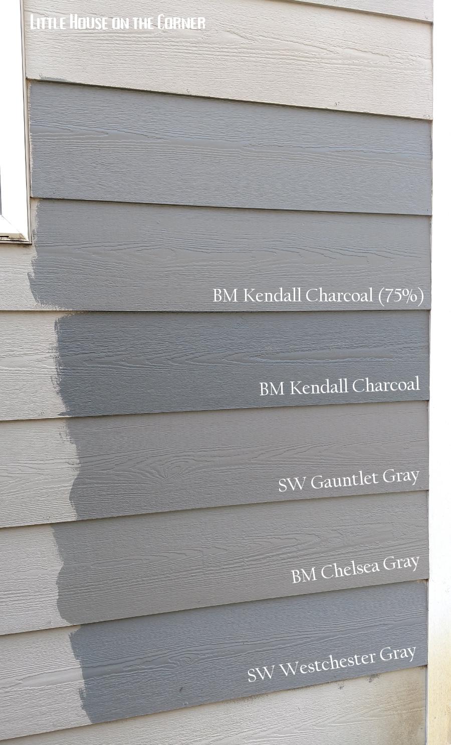 Exterior paint design house paint design exter #5110.