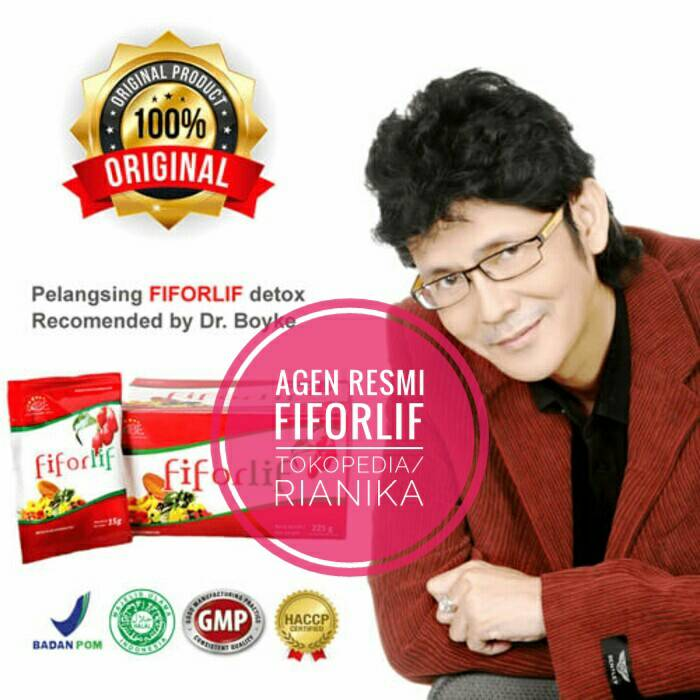 Fit4lifefiforlif SMS/WA 081316578372
