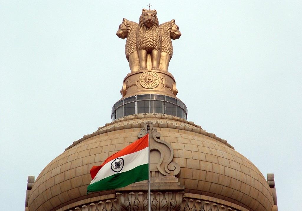 Oscar Education: Union Government of India