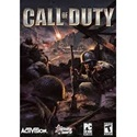 Call Of Duty 1 Full Setup