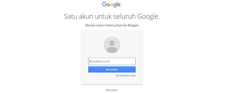 daftar-akun-google-gmail