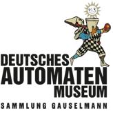 http://www.deutsches-automatenmuseum.de/