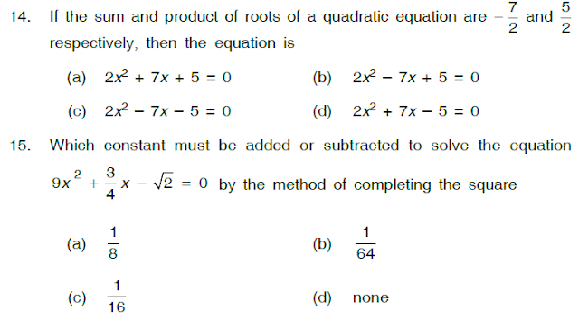 quadratic equations word problems worksheet - Termolak