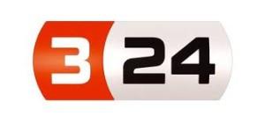 3/24 Channel Office Address