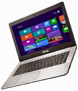 Asus X450J Drivers windows 8.1 and windows 10