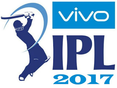 IPL 2017 Cricket PC Game Free Download