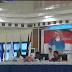 Peringati Dies Natalis ke-I, FPCTA Maluku Gelar Diskusi Publik