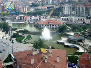 تركيا بالصور   مدن تركيا بالصور Turkey pictures