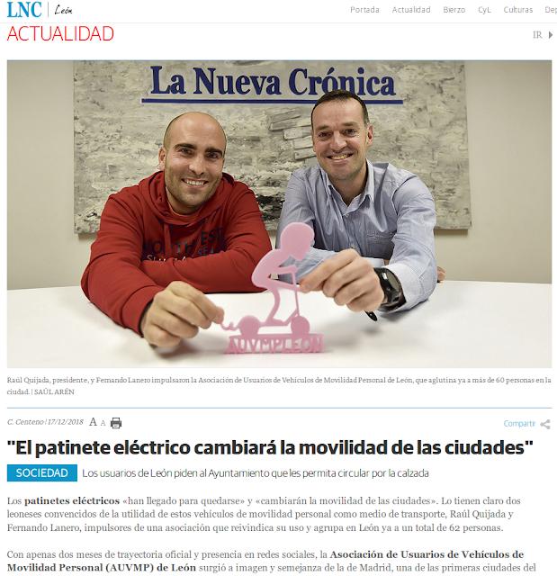 https://www.lanuevacronica.com/el-patinete-electrico-cambiara-la-movilidad-de-las-ciudades