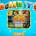 Bom It 5 - game boom It 5 y8 2 người chơi miễn phí