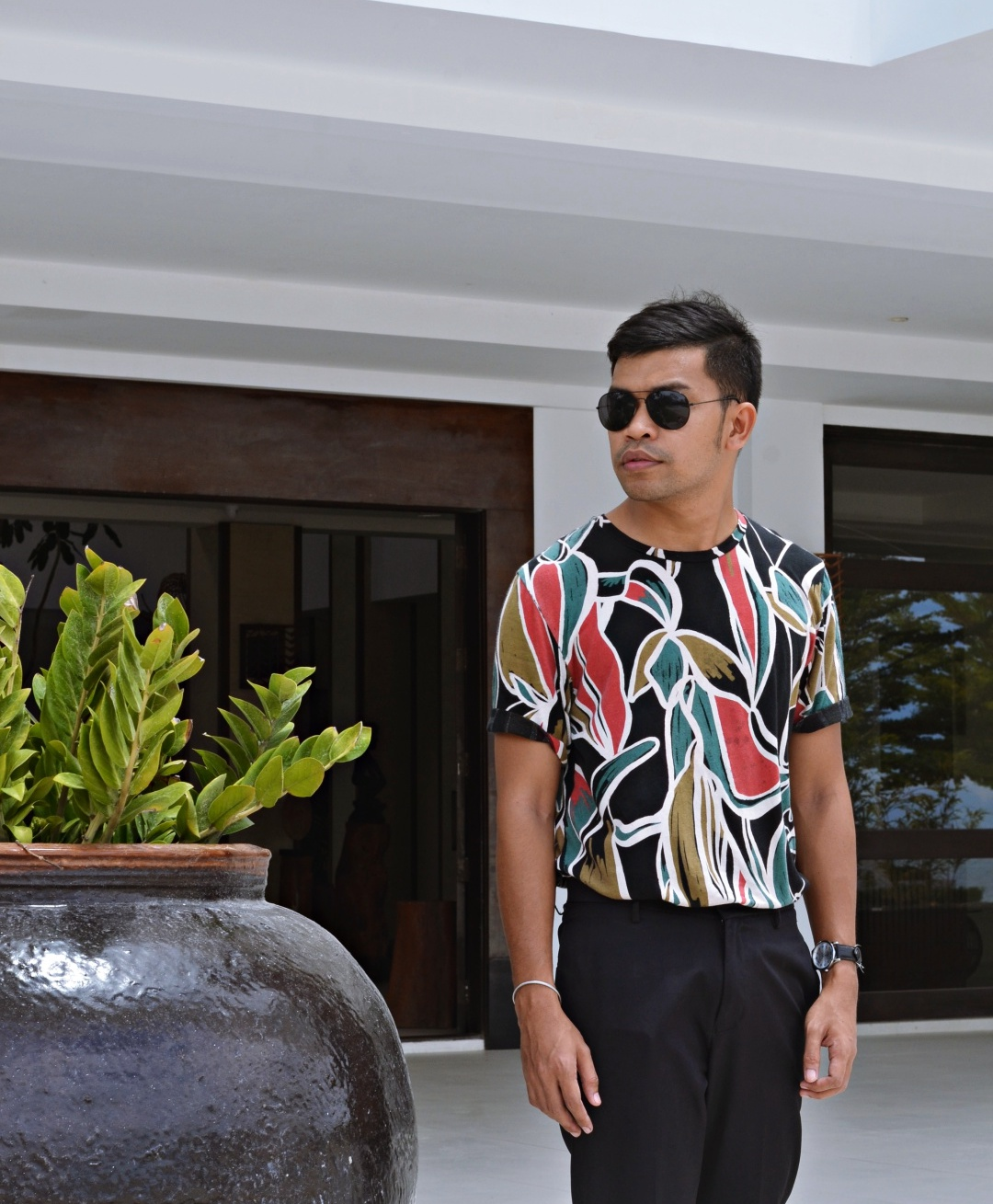CEBU-FASHION-BLOGGER-MEN-ALMOSTABLOGGER-PRINTS.jpg