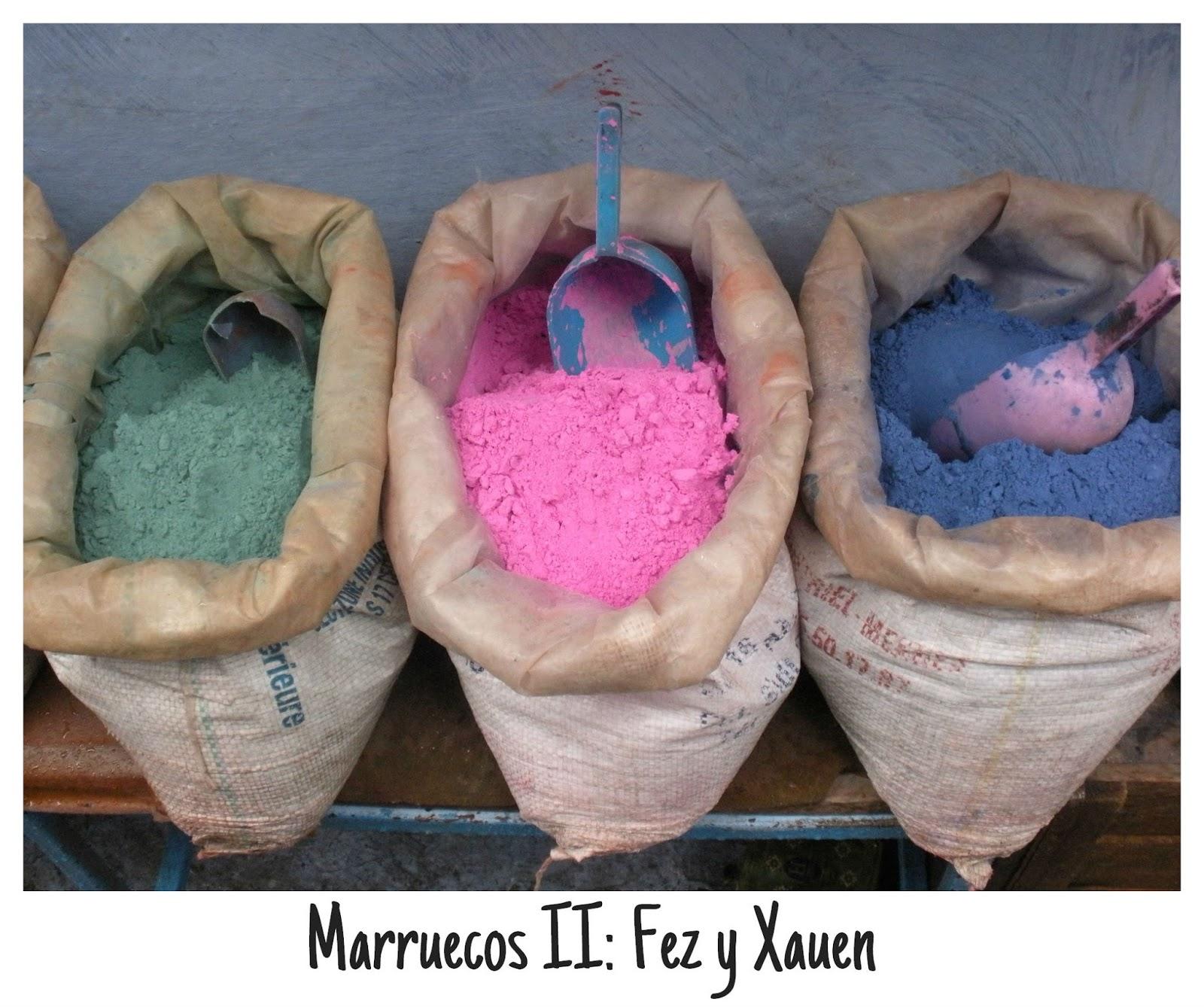 http://www.depatitasenelmundo.es/2014/04/marruecos-ii-fez-y-xauen.html
