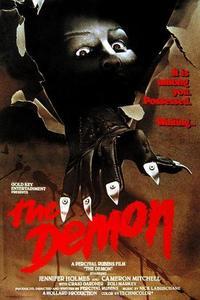 Watch The Demon Online Free in HD