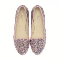 chaussures de mariée plates fin de série anniel blog mariage unjourmonprinceviendra26.com