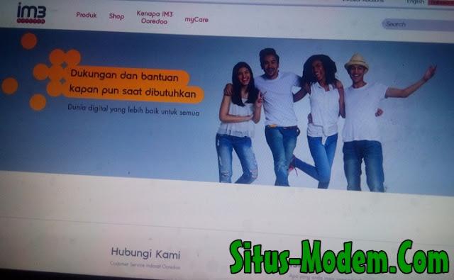 Inilah Daftar Gerai Indosat Ooredoo Beserta Alamat dan Nomor Customer Service di Seluruh Indonesia