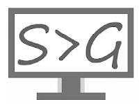 Download ScreenToGif 2.6 Offline Installer
