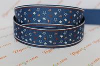 http://ribbon-buy.sells.com.ua/tematika-izobrazhenij/c55