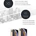 Harga Iphone XS, XS Max dan XR di Singapura
