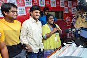 Saptagiri Express Song Launch-thumbnail-13