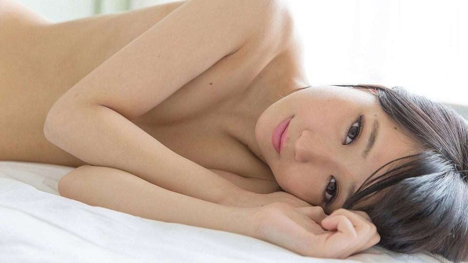 CENSORED S-Cute 510_haruna_03 Haruna, AV Censored