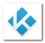 "Kodi ""Android APK"""