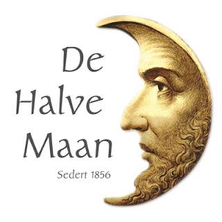 De Halve Maan: Straffe Hendrik Brugs Quadrupel vs. Heritage 2013