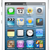 Apple iPhone 5  A1428 Basic Specs