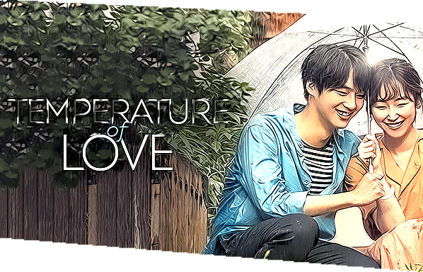 Serial Temperature of Love Episode 26