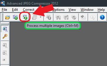 Cara Memperkecil Ukuran Foto Tanpa Mengurangi Kualitasnya Dengan Mudah, Sudah Terbukti!!!