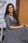 gayathri latest sizzling pics-thumbnail-10