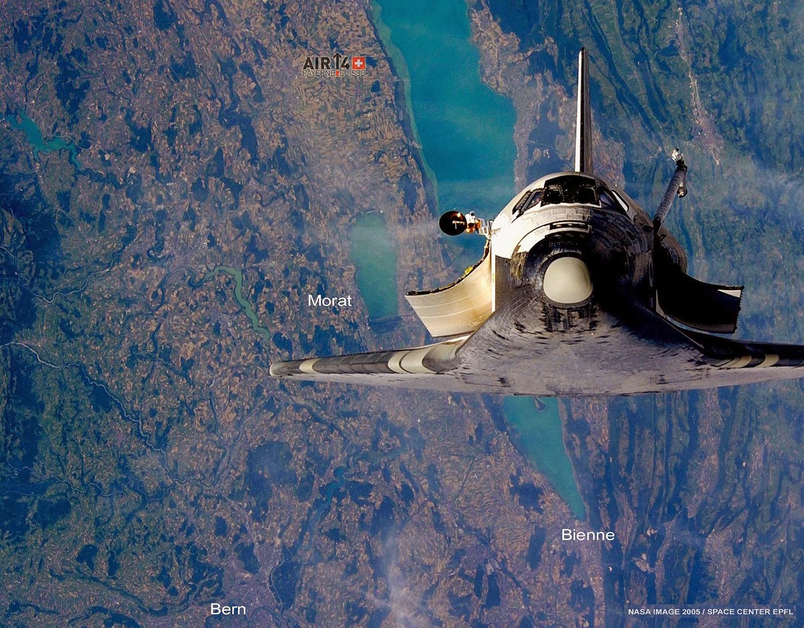 hot sale online 67089 207b4 100 ans des Forces aériennes suisses   1914 - 2014