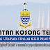 Jawatan Kosong di Pejabat Setiausaha Kerajaan Negeri Pulau Pinang - 26 Mei 2019 [10 Kekosongan]