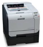 Work Driver Download Hewlett Packard Color LaserJet 3600