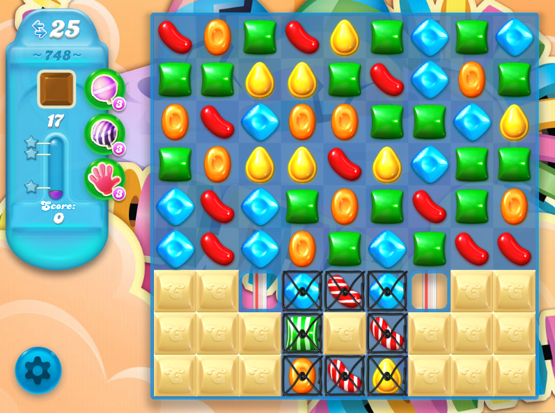 Candy Crush Soda 748