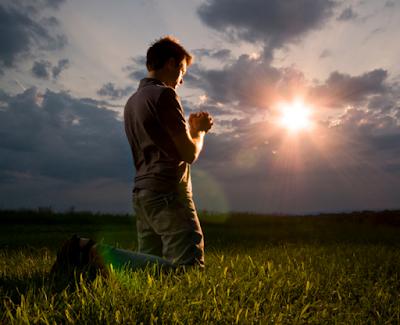 Get Alone With God  by Joyce Meyer