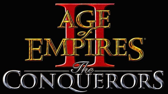 Age of Empires II The Conquerors Free Download