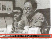 CHICAGO CONNECTION TO COMMON CORE