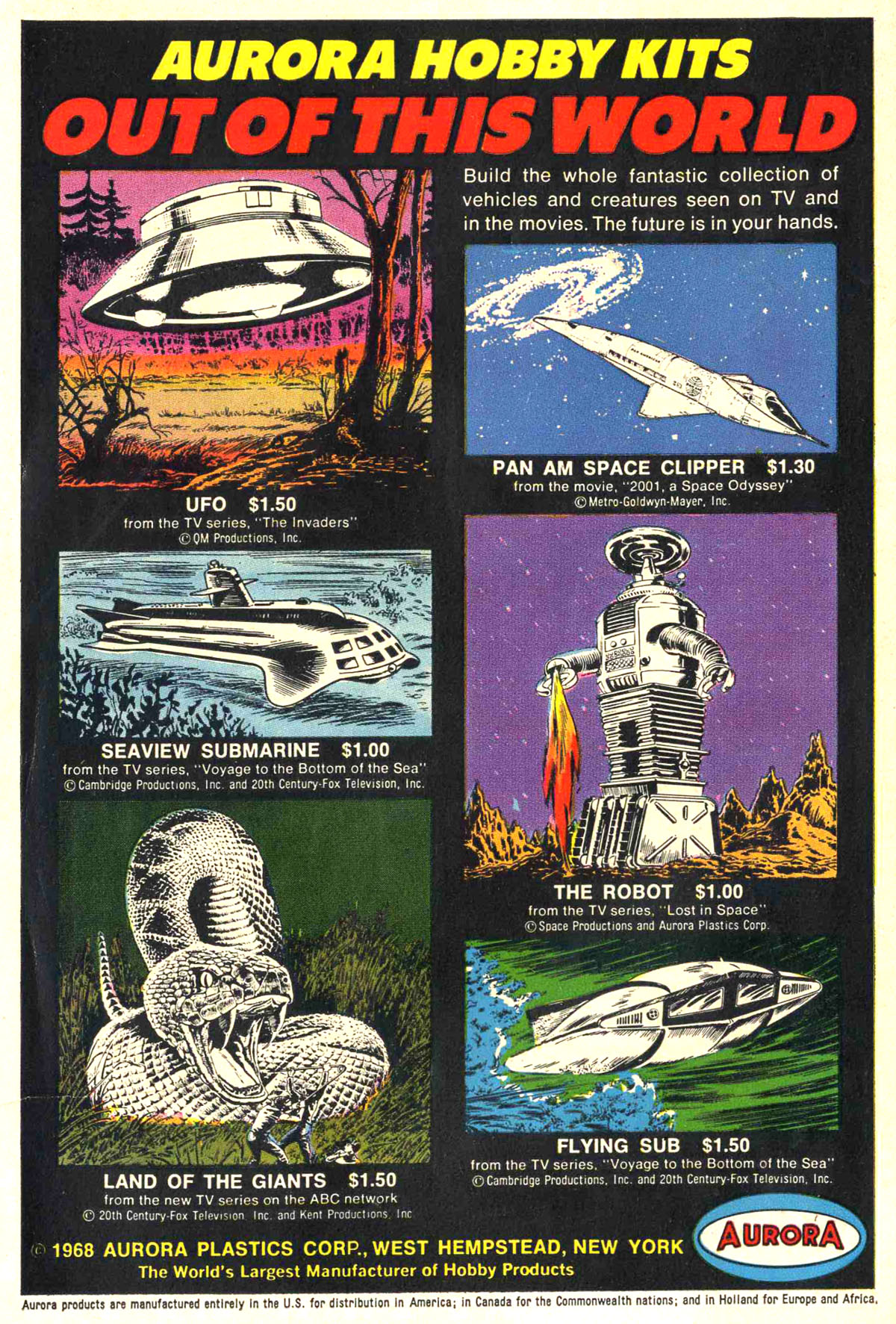 Strange Adventures (1950) issue 215 - Page 36